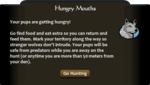 Sc-hungrypups (2.5)