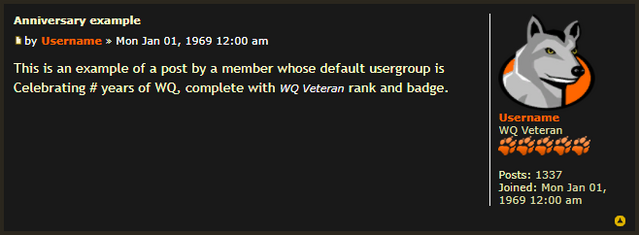 File:Usergroups 5yr wqveteranexample.png