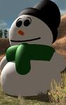 2.7.3 seasonal lr snowman