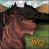 Wqa ninjawolfs963