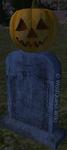 2.7.3 holiday lr pumpkin
