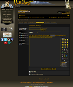 Community forum ucp privatemessages compose