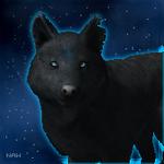 User Nightangelwolf