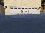 2.7 LR AA-garage-message1