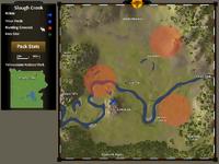 Sloughcreek spring mp map (2.7)