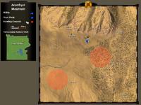Amethystmountain MP map (2.7)
