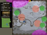 Sloughcreek winter sp map (2.7)