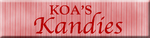 Logo Koa store