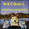 Uotm2011 avatar entry 5