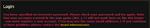 Community forum ucp loginerror invalidpassword