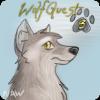 Wqa nightangelwolf1