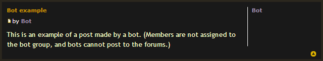 File:Usergroups botexample.png