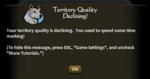 Sc-territory-quality-declining (2.5)