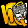 Wqa cliffcalf2