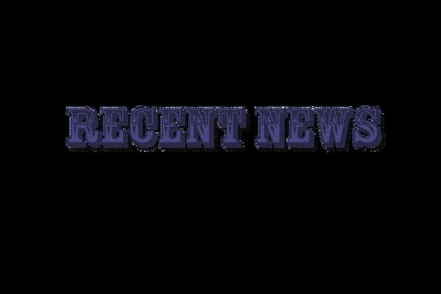 File:Recentnews.png
