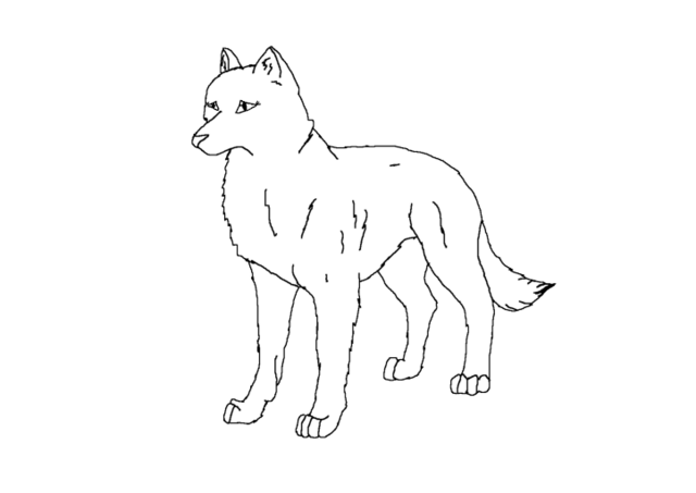 File:Wolf Female.png