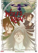 DVD4 Bandai