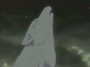EP29 - Kiba Wolf Howl
