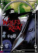 DVD5 Bandai