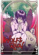 DVD3 Bandai