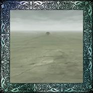 Desert's Bones