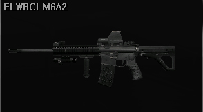 ELWRCi M6A2