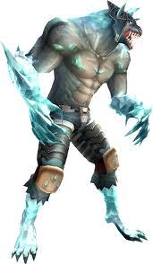 File:Icewolf.jpg
