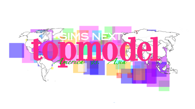 File:Official SNTM3 America vs. Asia Logo.png