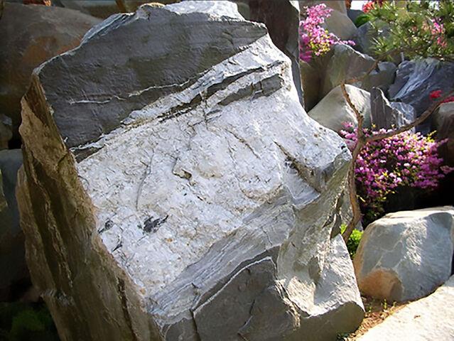 File:Wolmyeongdong-Jesus-Face-Boulder.jpg