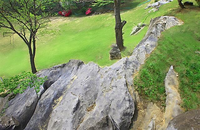 File:Wolmyeongdong-Camel-Boulder.jpg