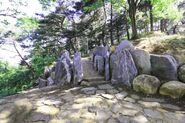 Wolmyeongdong-hiking-trail-2
