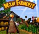 Farmpedia PL