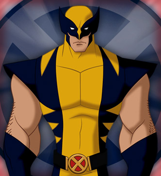 File:WolverineOriginal.png