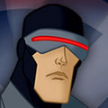 File:CyclopsPortal.jpg