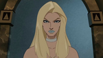 Inner Circle Emma Frost