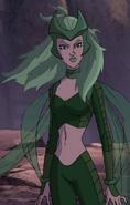 Lorna-Dane-Polaris-Wolverine-and-the-X-men-lorna-dane-32466091-378-594