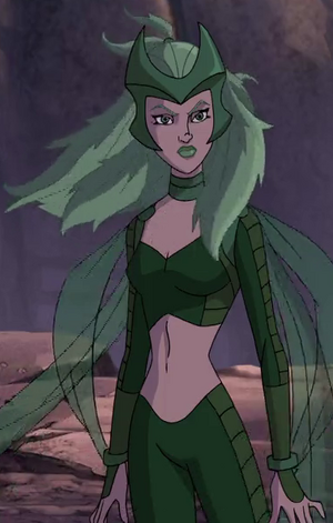 Lorna-Dane-Polaris-Wolverine-and-the-X-men-lorna-dane-32466091-378-594