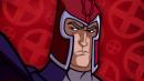 File:Magneto thumb.jpg
