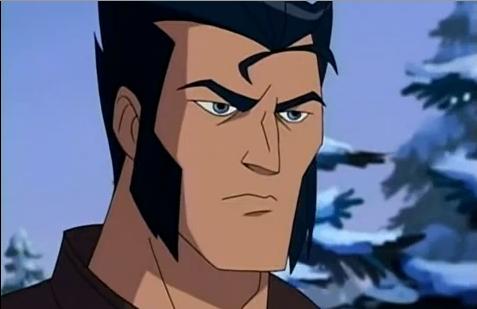 File:Wolverine-Ep11-Cap.png