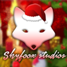 Roblox Wolves Life 3 How To Join Shyfoox Studios Group Hd - Shyfoox Studios Wolves Life 2 Wiki Fandom