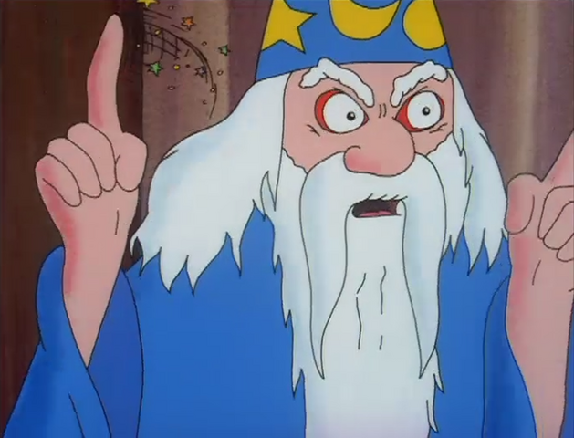 File:Wizard using Magic.PNG