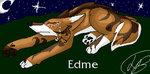 Edme2
