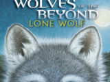 Wolves of the Beyond (series)