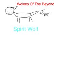 SpiritWolfDrawing1