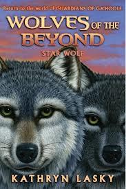 Файл:Star wolf.jpg