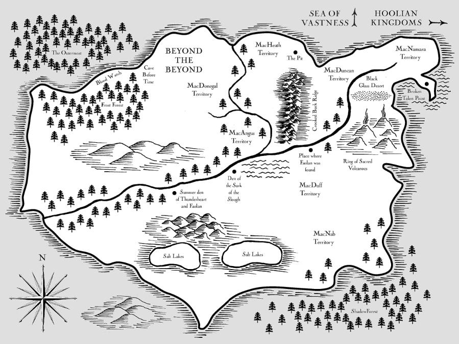 Файл:Wolves Of The Beyond Map 2.jpg