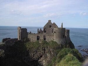 Castle-pt-1