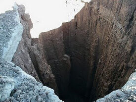 A-deep-pit