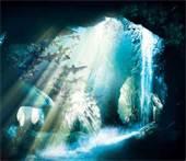 Cave of souls