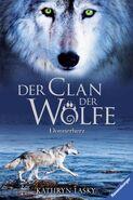 Lone Wolf DE